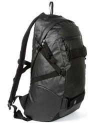 Рюкзаки для повседневного использования