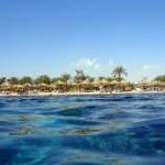 Самые красивые курорты мира