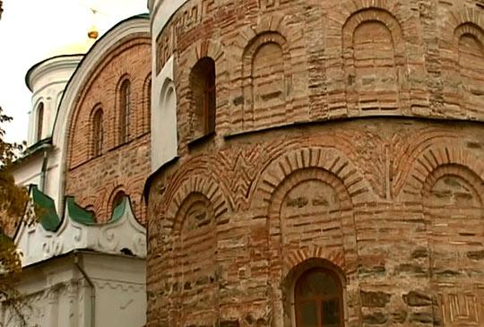 Спасо-Преображенский собор-15