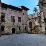 Отдых для настоящих ценителей старинной архитектуры
