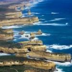 Великая Океанская Дорога в Австралии – позитив на сто лет вперед
