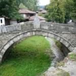 Копривштица — город–музей