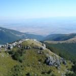 Экскурсия на Шипкинский перевал