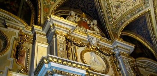 Венская опера 3