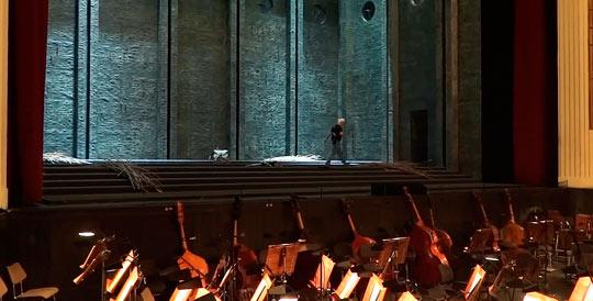 Венская опера 6