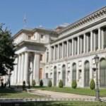 Символ Испании — музей Прадо