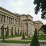 Музей Прадо – самый уникальный музей в мире