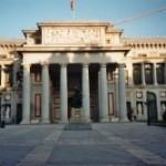 Художественный музей Прадо