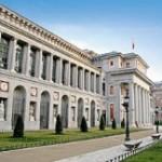 Музей Прадо в Мадриде – путешествуем всей семьей.