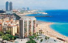 Русскоязычные экскурсии в Барселоне