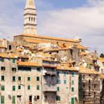 Чего не стоит делать, отдыхая в Италии