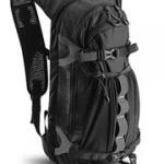 Где лучше всего купить рюкзак для похода