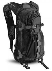 Где купить рюкзак Ombre
