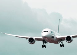 Biletix.ru – дешевые авиабилеты
