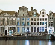 Достопримечательности Голландии