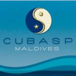 Круизы на Мальдивах от компании SCUBASPA