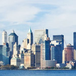 Города США, список по алфавиту