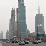 Арабская сказка — Дубай