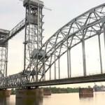 Города Ростовской области, список по алфавиту