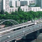Города Башкортостана, список по алфавиту