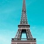 Как найти хорошего фотографа в Париже