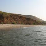 Кирилловка, Азовское море – посещение самого большого в Украине дельфинария «Оскар»