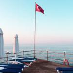Почему отправляться на отдых в Турцию нужно весной?