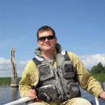 Жилетки для охоты, рыбалки, туризма