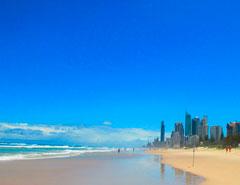 Неповторимая Австралия
