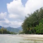 Что нужно знать о Таиланде при первом путешествии?