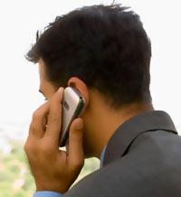Как звонить за границу недорого