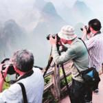 Советы туристам: надежность и безопасность в дороге