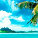 Особенности и преимущества индивидуальных туров