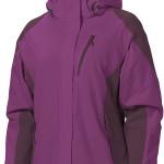 Одежда для зимнего альпинизма