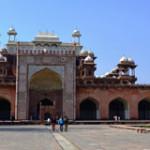Удивительная страна Востока — Индия