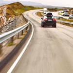 Зачем арендовать автомобиль в Болгарии