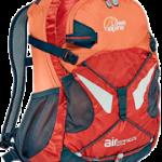Рюкзаки для туризма — как выбрать?