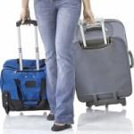 5 советов путешественникам