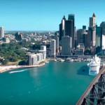 Самые красивые места в Австралии