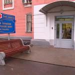 Как доехать до Боткинской больницы