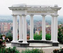 Гостиница Palazzo Premier