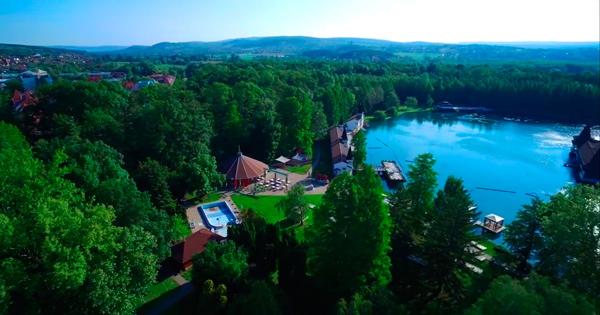 Озеро4