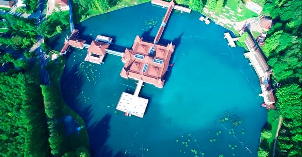 Озеро5