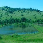 Отдых в республике Алтай