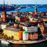Хельсинки – город, который придется всем по душе