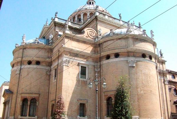 10-Базилика-Санта-Мария-делла-Стекката