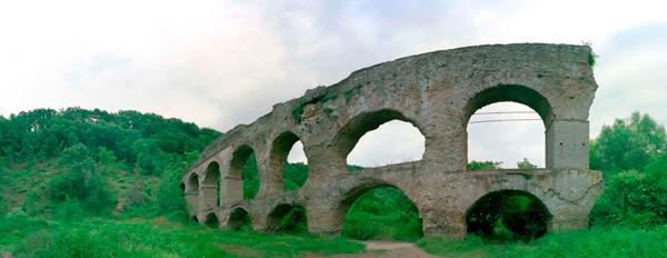 11-Акведук-Анио-Ветус