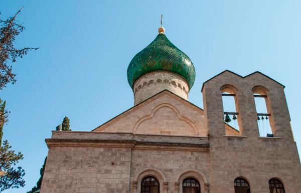 11-Русская-церковь-в-Бари