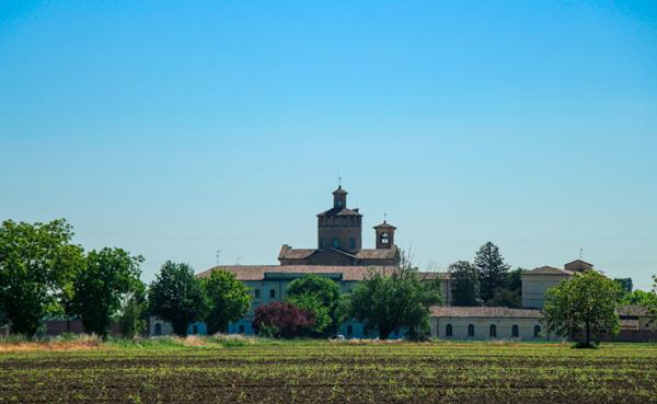12-Картезианский-монастырь