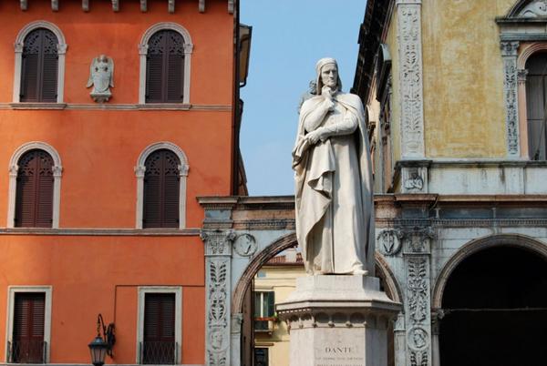 13-Памятник-Данте-Алигьери